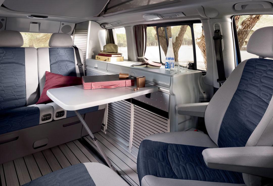 alquiler camper mercedes marco polo en madrid take a van. Black Bedroom Furniture Sets. Home Design Ideas